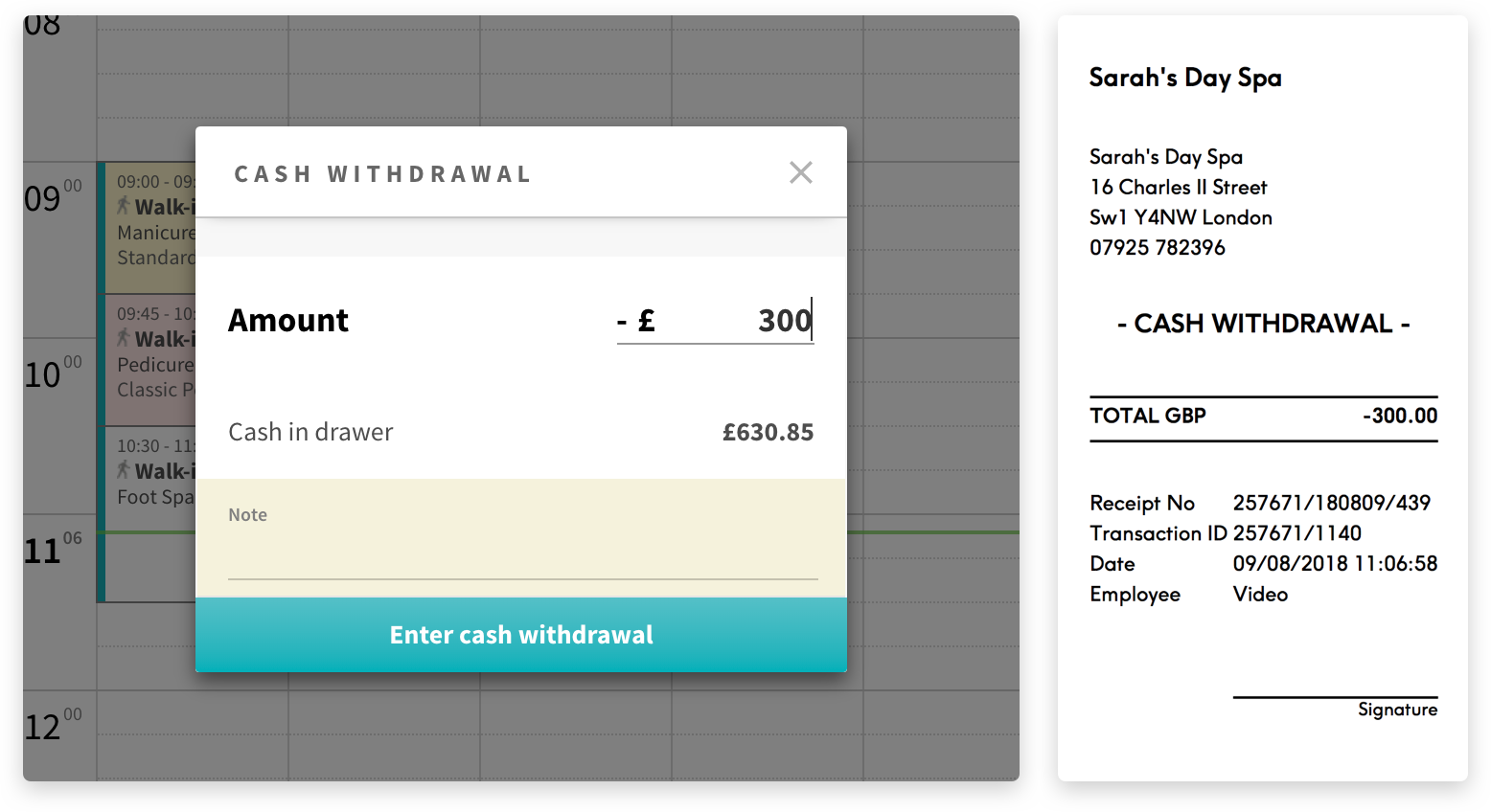 cash_withdrawal.png
