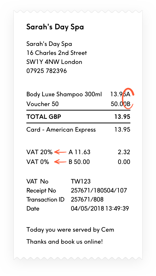 VAT_indicator_and_declaration_on_sale_receipts.png