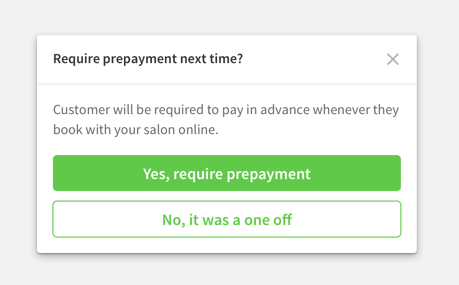 Require_prepay.png